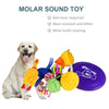 16pcs Dog Fun Supply
