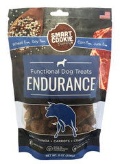 Endurance Dog Treats