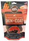 Skin + Coat Dog Treats