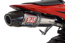 Load image into Gallery viewer, Yoshimura CBR600RR 2009-19 Race RS-5 Full System SS-SS-CF