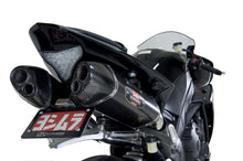 Load image into Gallery viewer, YAMAHA YZF-R1 2009-14 Street TRC-D SO SS-CF-CF Dual