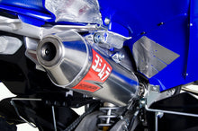 Load image into Gallery viewer, Yoshimura exhaust YFZ450R 09-19 / X 2010  Signature RS-2 FS SS-AL-SS