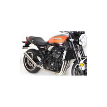 Load image into Gallery viewer, Hindle 2018-20 Z900RS Megaphone full Exhaust System