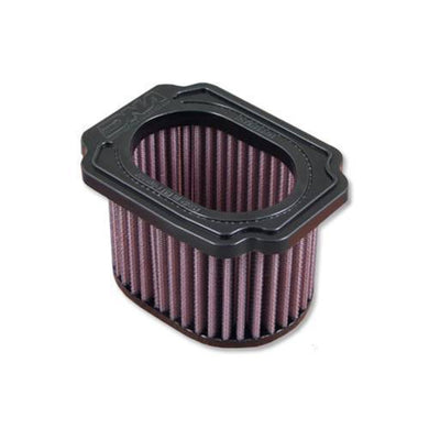 DNA air Filter P08 FZ-07/MT-07 14-19  and TracerX-SR700 16-19