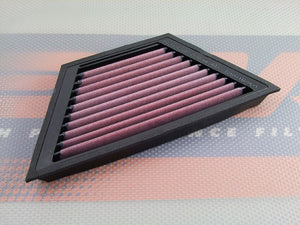 DNA Kawasaki ZX14R Air Filter 12-20