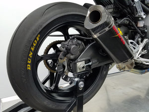 Galespeed Yamaha R1 FZ10 MT10 Type-GP1S set Wheels