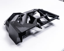 Load image into Gallery viewer, Agency Power Intercooler Race Duct Cover Maverick X3