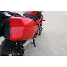 Load image into Gallery viewer, T-rex 116 - 2017 BMW S1000XR Luggage Guards