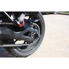 Load image into Gallery viewer, T-rex 15 - 2017  S1000XR Rear Axle Sliders