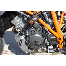 Load image into Gallery viewer, T-rex 2014 - 2018 KTM 1290 Superduke R Engine Case Covers