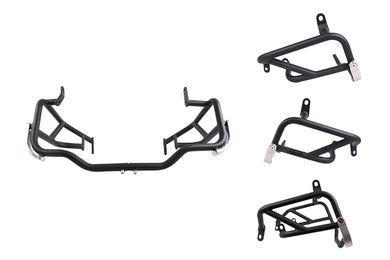 T-rex racing 2018 Kawasaki Z900RS Engine Guard Crash Cages N244-18EG