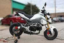 Load image into Gallery viewer, T-rex  2017 - 2018 Honda Grom MSX125 Fender Eliminator