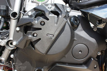 Load image into Gallery viewer, T-Rex Racing 2015 - 2020 Kawasaki Ninja H2 H2R Engine Case Covers