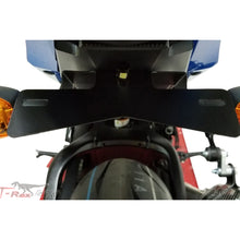 Load image into Gallery viewer, T-rex racing 2017 - 2018 Suzuki GSX-R1000 GSX-R1000R Fender Eliminator