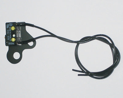 Galespeed Master Brake Switch Kit