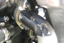Load image into Gallery viewer, Graves Motorsports Carbon & Titanium Full Exhaust FZ07  MT07 EXY-14FZ07-FTC