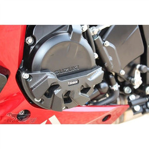 T-Rex Racing GSX-S1000 / GSX-S1000F / Katana Engine Case Covers