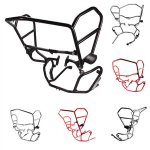 T-Rex Racing 2016 - 2019 Africa Twin CRF1000L Engine Guard Crash Cages