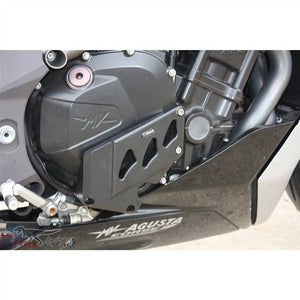 T-Rex Racing 2004 - 2015 MV Agusta Brutale Engine Case Covers