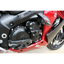 Load image into Gallery viewer, T-Rex Racing GSX-S1000 / GSX-S1000F / Katana Engine Case Covers