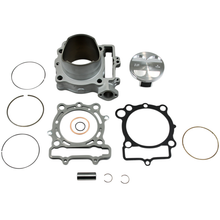 Load image into Gallery viewer, CYLINDER WORKS BIG BORE CYLINDER KIT 17-19 KX250F 31012-K01