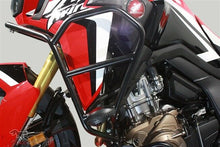 Load image into Gallery viewer, T-Rex Racing 2016 - 2019 Africa Twin CRF1000L Engine Guard Crash Cages