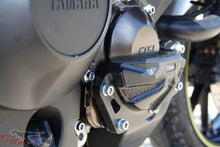 Load image into Gallery viewer, T-rex racing 2013 - 2019 Yamaha FZ-09 / MT-09 / FJ-09 Tracer 900 / XSR900 Engine Case Covers