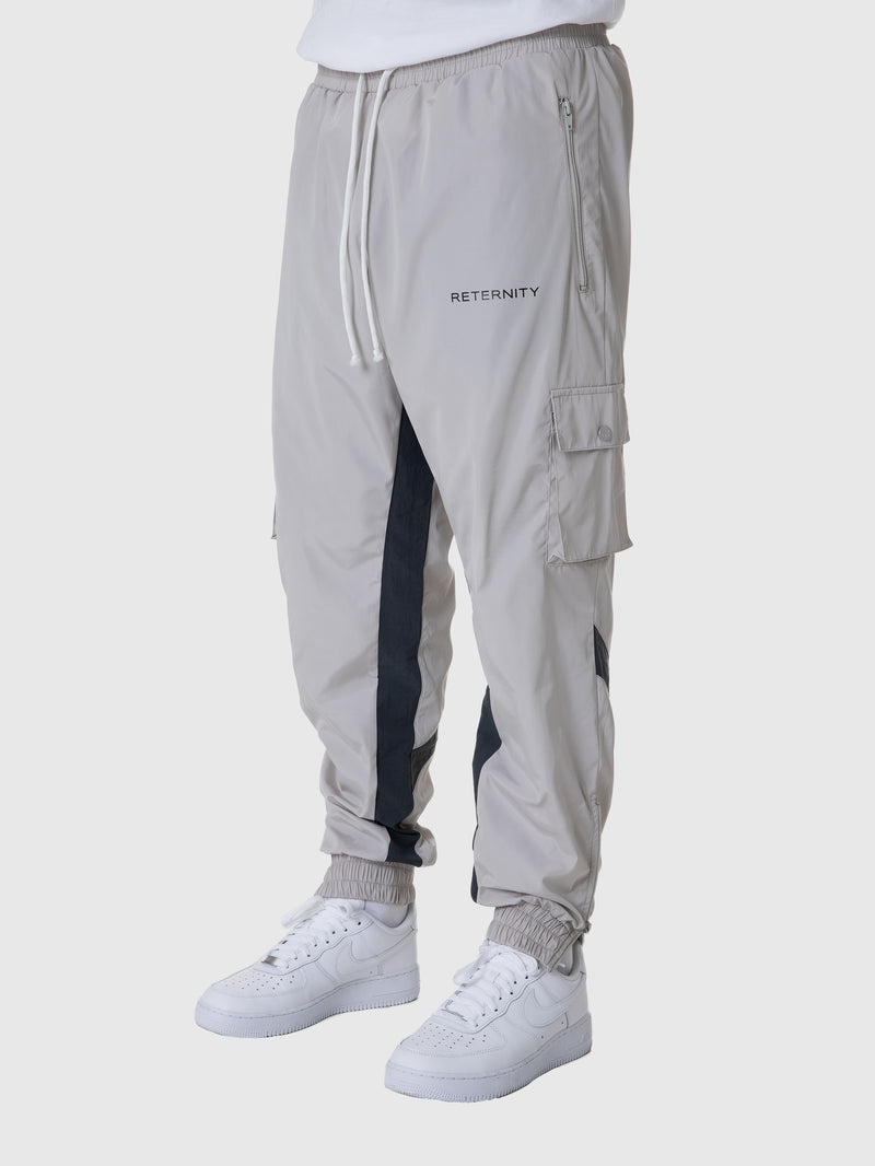 RETERNITY TRACKPANTS