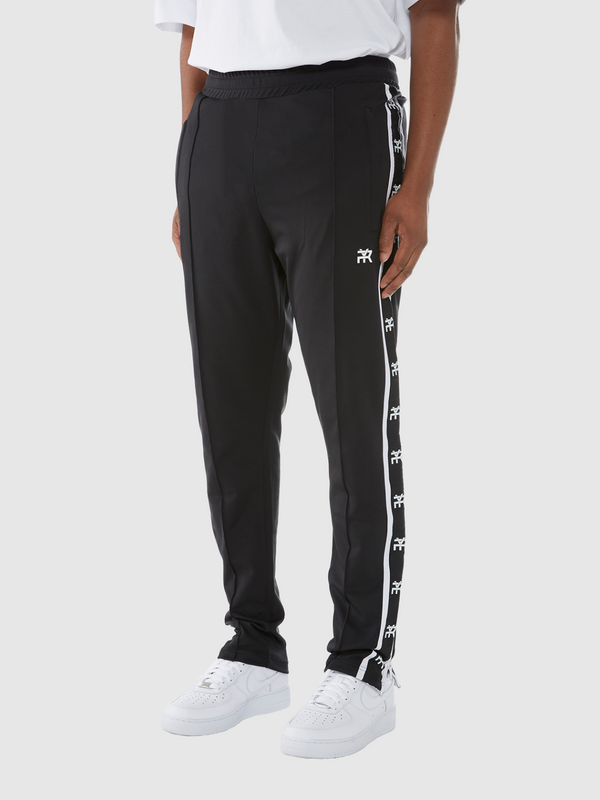 TRACKPANTS RETERNITY