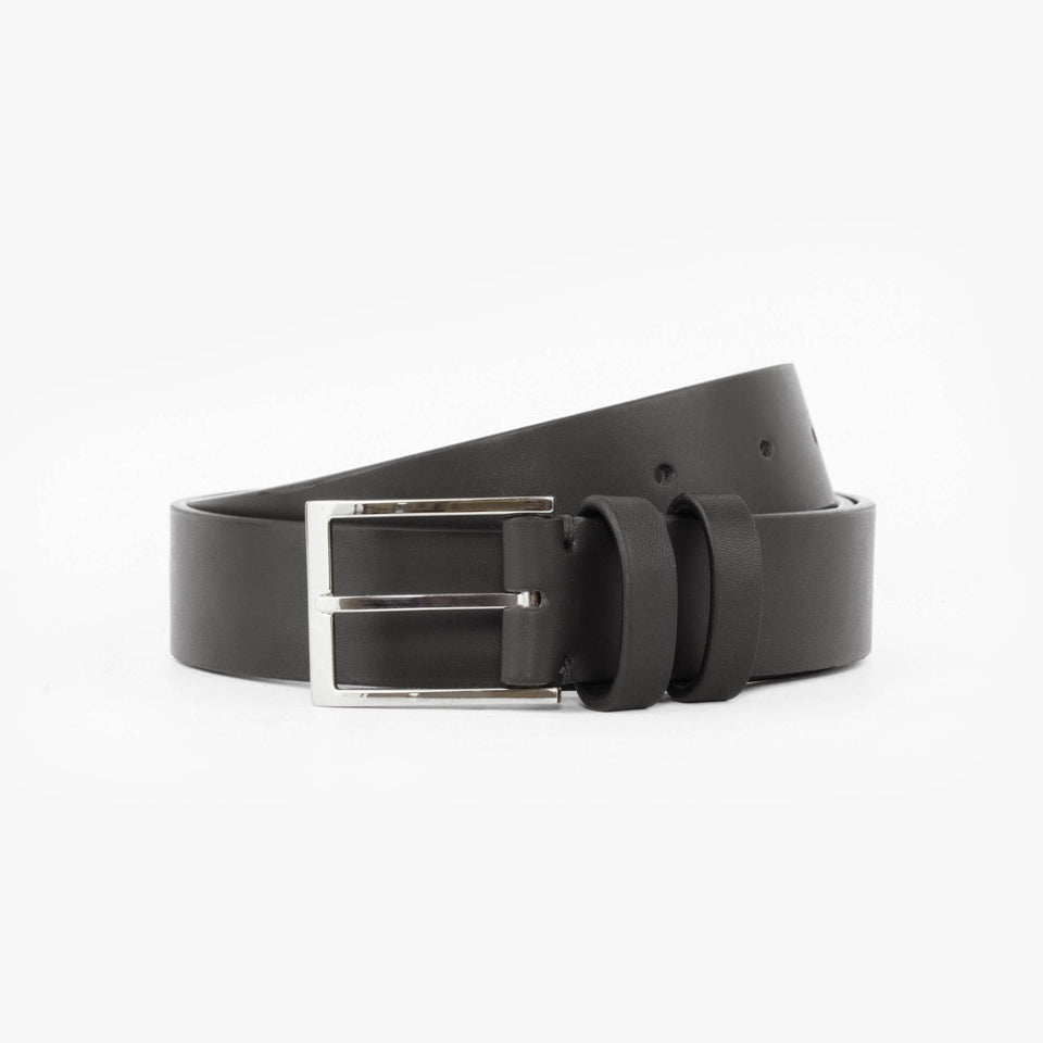 3cm-satin-calf-belt-black