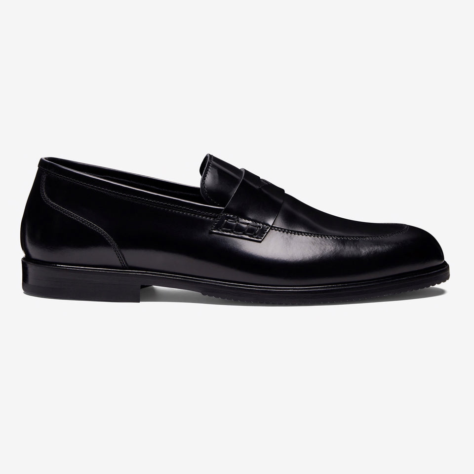 eddie-gloss-calf-black