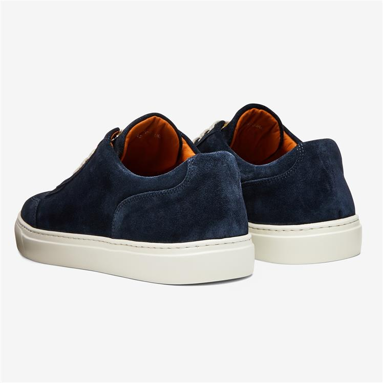 nimble-suede-navy