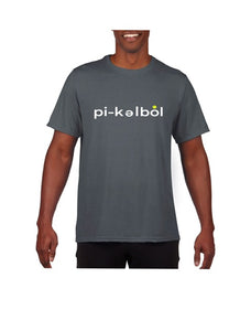 BOL Men - Phonetic PIKELBOL