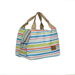 Top 25 Zipper Lunch Bags