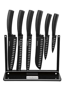 22 Greatest Cutlery Knives