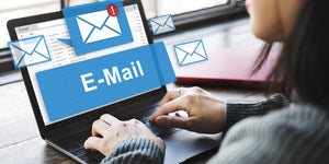 In 2012, Gmail overtook Hotmail to become the most popular email provider in the world