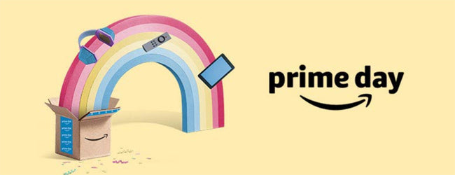 How to Get the Most Out of Amazon Prime Day (2019)