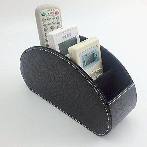 Remarkable Remote Control Holder