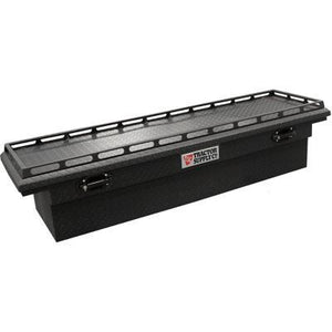 Classic Truck Chest Tool Box