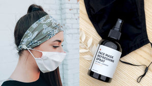 15 products that solve the most annoying things about wearing a mask