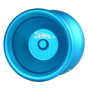 Expedition YoYo Blue