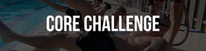 29th Oct - Core Challenge