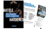 Battle Hardened  40+ (3862523412540)