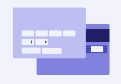 How to Pick a WordPress Form Builder Plugin