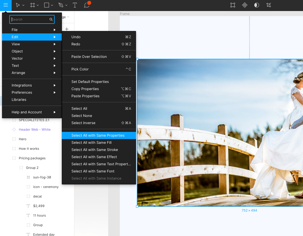 Figma Tips To Kick-Start Your Design Workflow