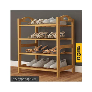 Best Home Storage Shelf out of top 19 in 2020