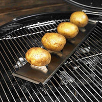 Rosle Stainless Steel Potato Holder