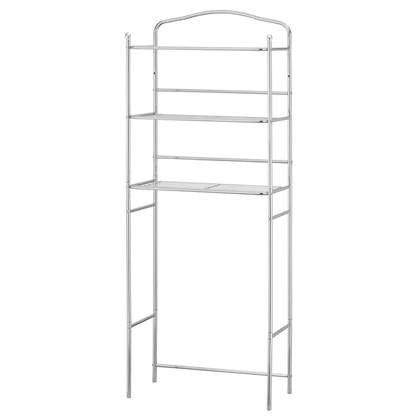Furinno 3-Tier Space Saving Shelf WS17218