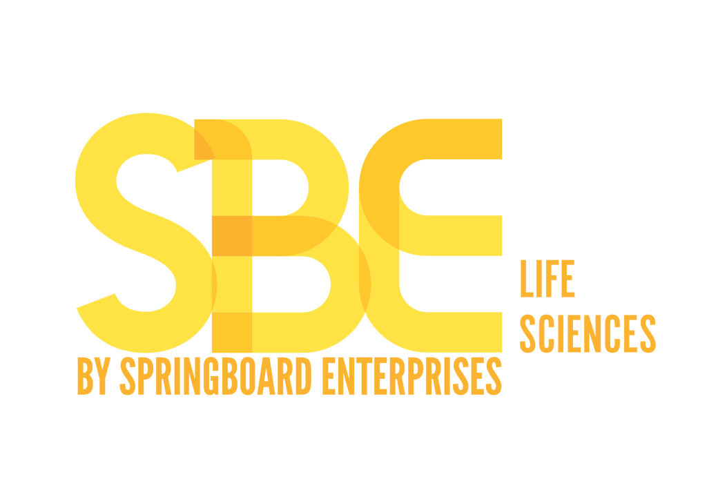 SBE by Springboard Enterprises Life Science Program 2020 - Observer Position