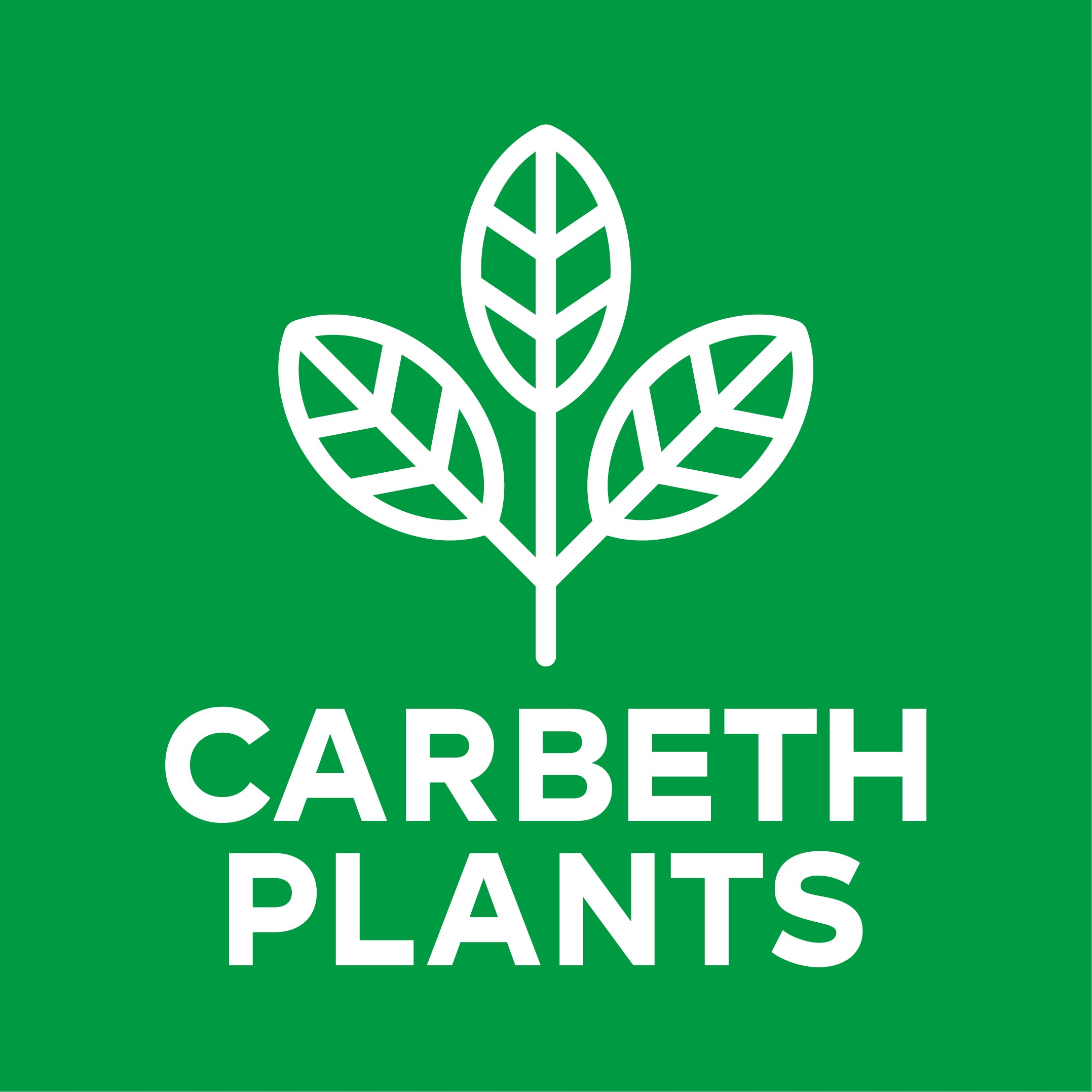 Carbeth Plants